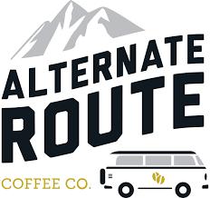 Alternate Route Coffee Co