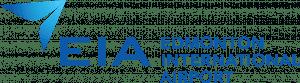 Logo de l'AIE