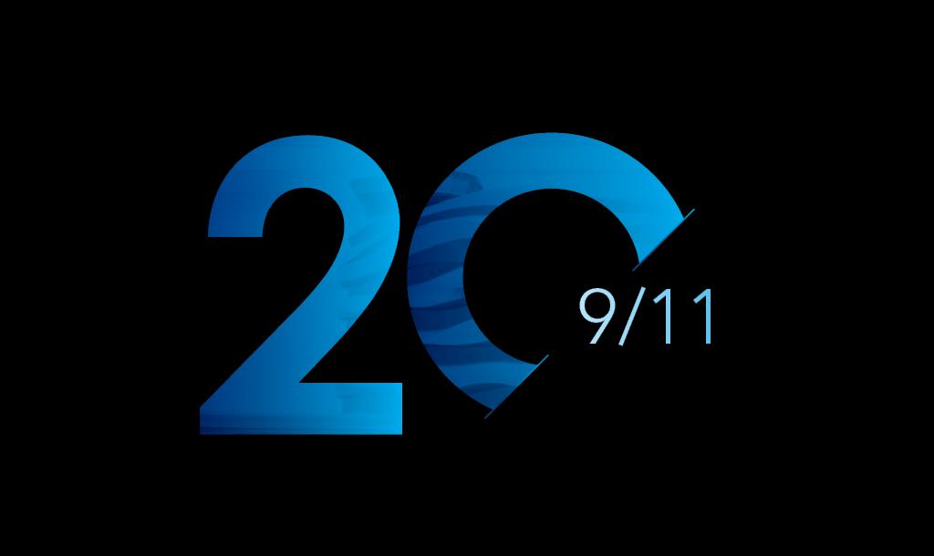 Souvenir du 11 septembre à l'AIE 20 ans plus tard