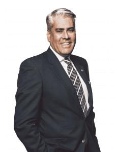 Naseem Bashir