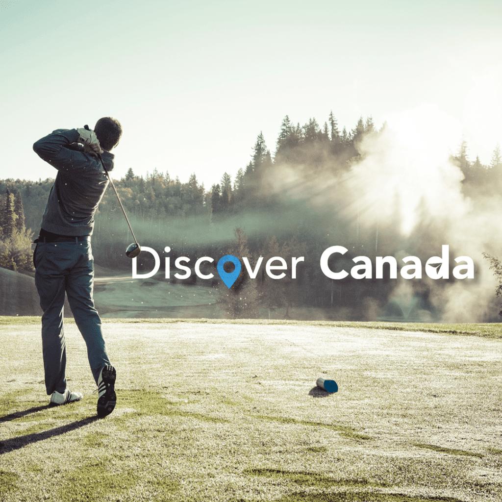 Découvrez PG Golf, Canada, sur Instagram