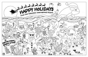 Vignette de l'image pour la feuille d'activités.